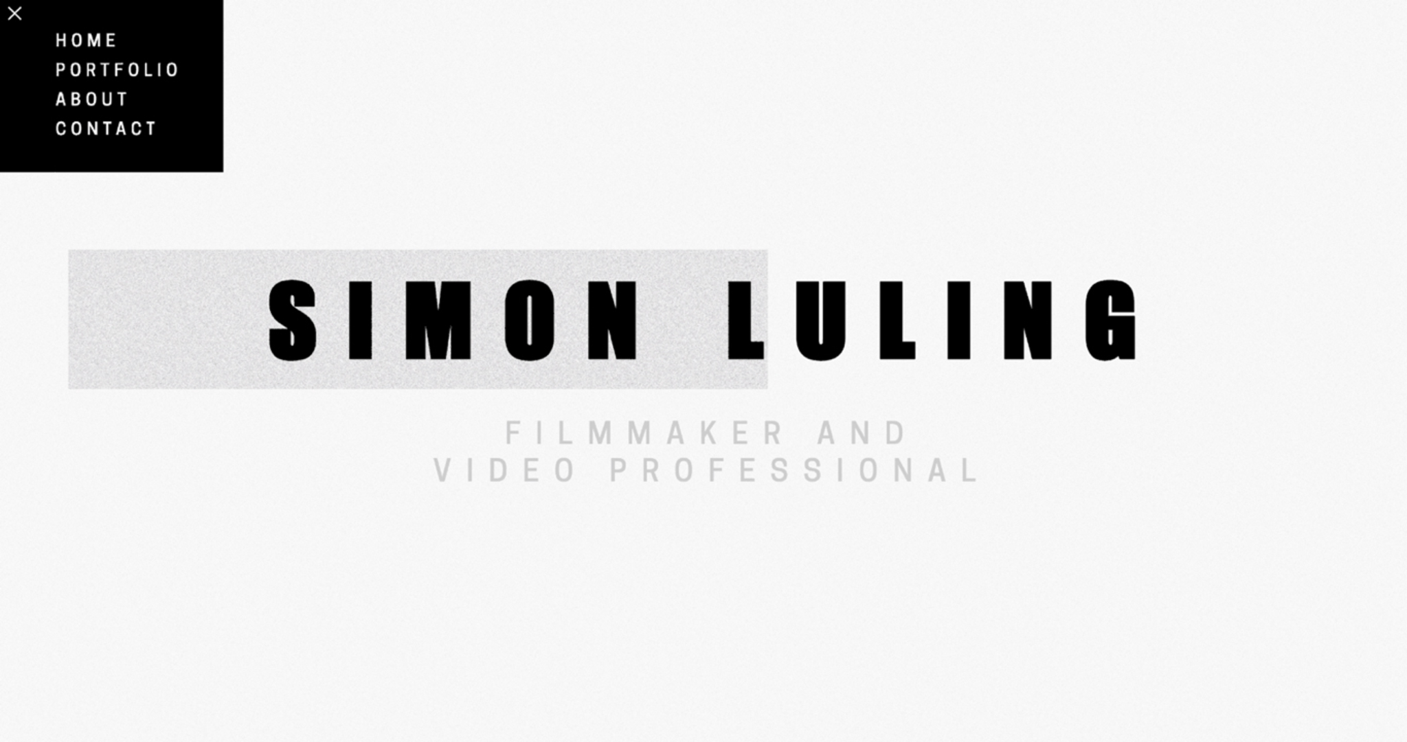 simon luling - Design